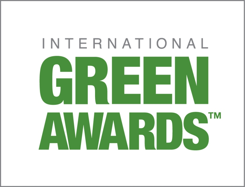 The Green Awards